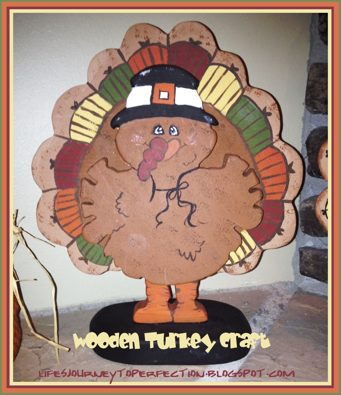 Image Result For Thanksgiving Day Pilgrims