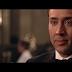 Movie National Treasure (2004)