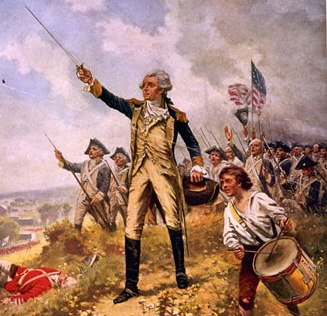Home Uncategorized Essay on french revolution conclusion