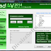 Download Smadav Rev 9.7 Terbaru 2014 Full Version Gratis