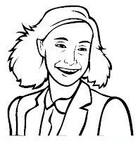 Marilyn Monroe Stencil 3 153138553 besides Collectionmdwn Mom And Dad Stick Figures together with 546694842237754049 together with Postman Pat further Free Printable Coloring Pages For Teenage Girls Pictures 4. on elvis presley black and white clip art