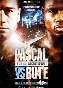 http://www.strengthfighter.com/2013/12/lucian-bute-vs-jean-pascal.html