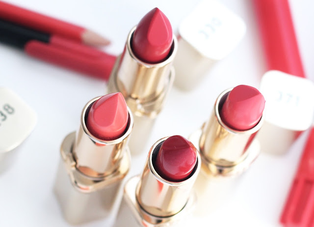 photo-l'oreal-_paris-color_riche-red_lips-labios-rojos