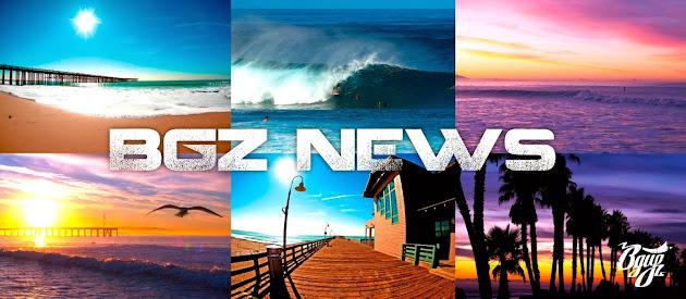 BGZ NEWS