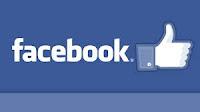 www.facebook.com/terptree