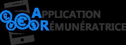 Application Rémunératrice