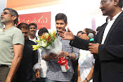 Mahesh Babu Chak De India Ride-thumbnail-19