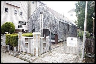 casa de cervezas