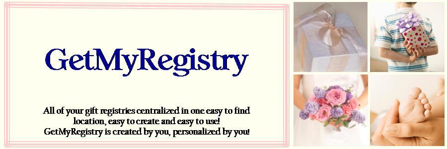 GetMyRegistry
