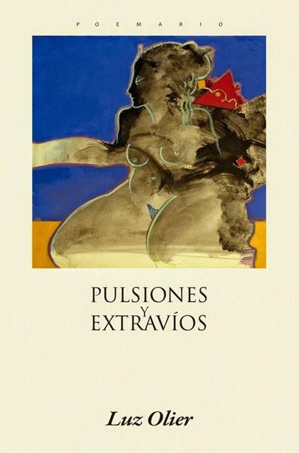 PULSIONES Y EXTRAVÍOS