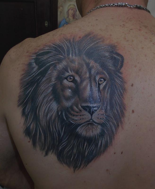 Cassino Tattoo e Piercing title=