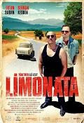 Limonata (2015) ()