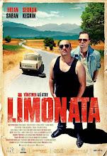Limonata (2015)