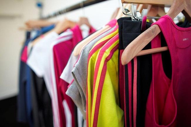 fot. materiały prasowe Adidas