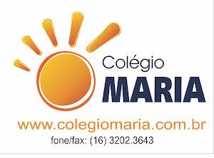 colégio maria