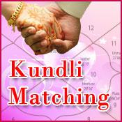 kundali-matching