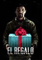 The Gift (El regalo) (2015) español