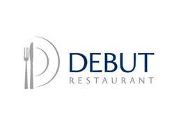 creativos logos de restaurantes