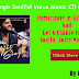 Reward2Buy Weekly Giveaway Win Soulful Voice Arijit Singh Music CD