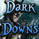 Dark Downs