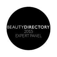 Beauty Directory Expert Panellist