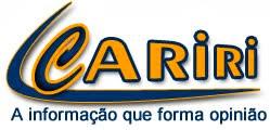 CARIRI CEARÁ