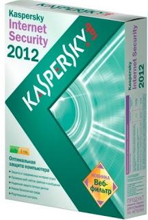 KASPERSKY INTERNET SECURITY 2012 LIFETIME USE WITHOUT LICENSE KEY