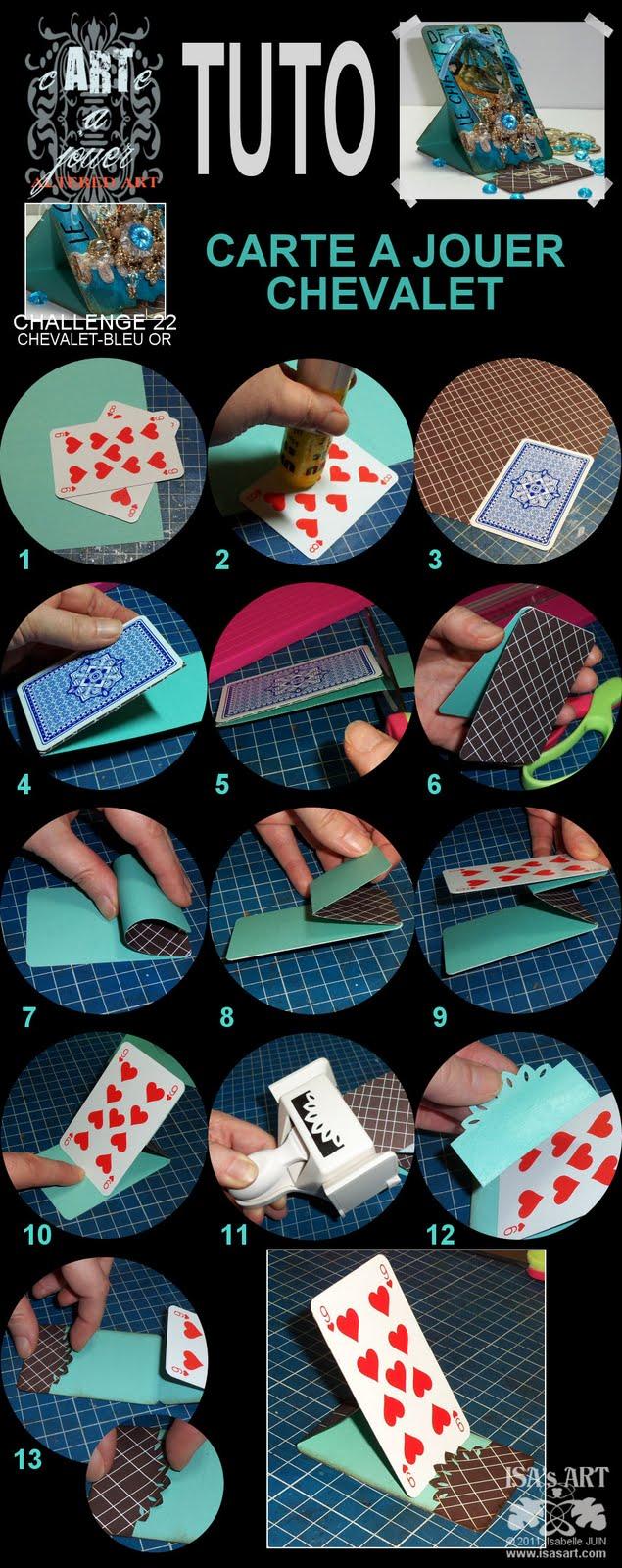 v u00e9rifiez aupr u00e8s de votre fournisseur de cartes pour plus