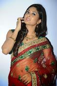 Maaya heroine Sushma Raj Glam Pics-thumbnail-1