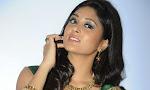 Maaya heroine Sushma Raj Glam Pics-thumbnail