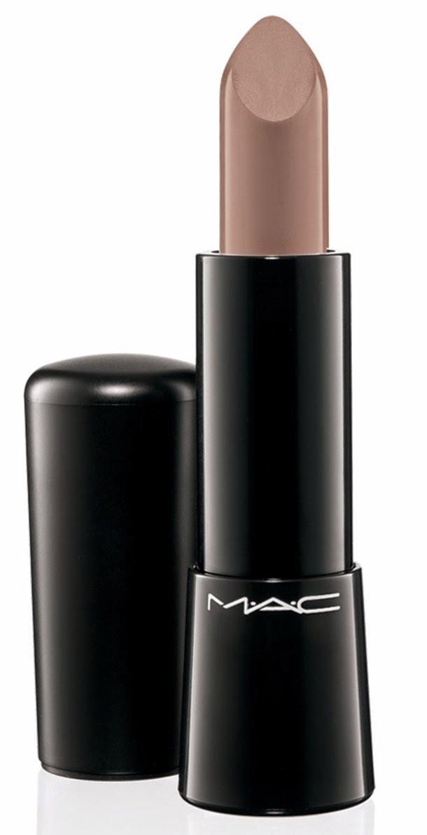 MAC 'Lightness of Being' Spring 2015 Makeup Collection