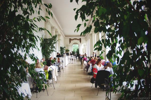 aliciasivert, alicia sivertsson, london, england, Kensington Palace, orangerie, restaurant, restaurang, orangeriet, kensingtonpalatset