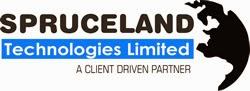 Spruceland Technologies Limited (Zambia)