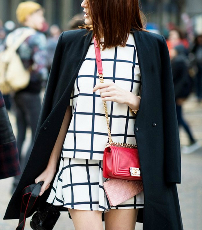 matching set, sets, trend, shop