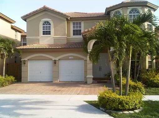 islands-at-doral-real-estate