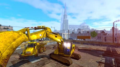 DIG-IT!-A-Digger-Simulator-PC-Download-Completo-em-Torrent