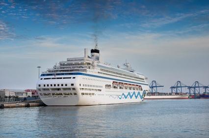 CRUISE SHIPS Singles Cruise Ships