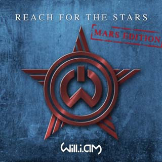 Will.i.am – Reach for the Stars Lyrics | Letras | Lirik | Tekst | Text | Testo | Paroles - Source: emp3musicdownload.blogspot.com
