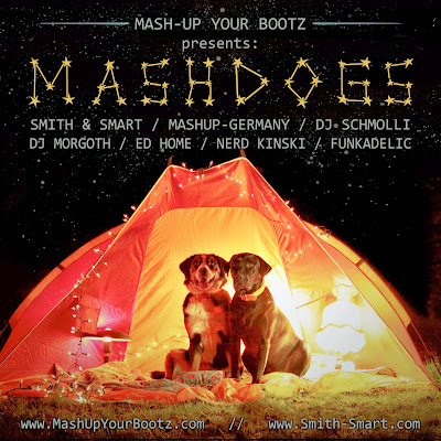 http://viprhealthcare.typepad.com/files/smith-smart---mashdogs.zip