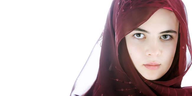 cara menghilangkan jerawat menurut islam
