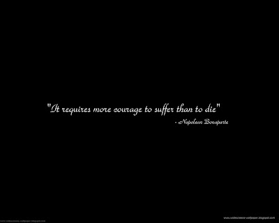 Top Populars Quotes by Napoleon Bonaparte