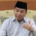Pidato Jokowi Bagus, Tapi Lebih Bagus Lagi Kalau Dibuktikan secara Konkrit