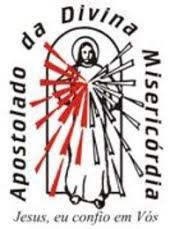 GRUPO PROVIDÊNCIA DIVINA - RIO DOCE - OLINDA - PE