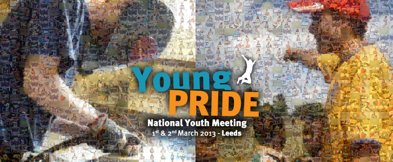 5.1 - Young Pride