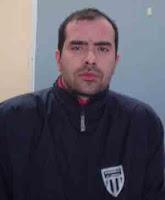 Γ΄ ΕΣΚΑΝΑ ΑΝΔΡΩΝ 21η αγωνιστική   Και μαθηματικά πρωταθλητής ο Ερμής Πειραιά