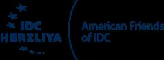 AFIDC.org