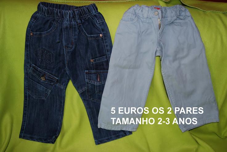 2,50€ CADA