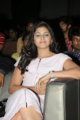 Anjali photos at Geethanjali Audio-thumbnail-3