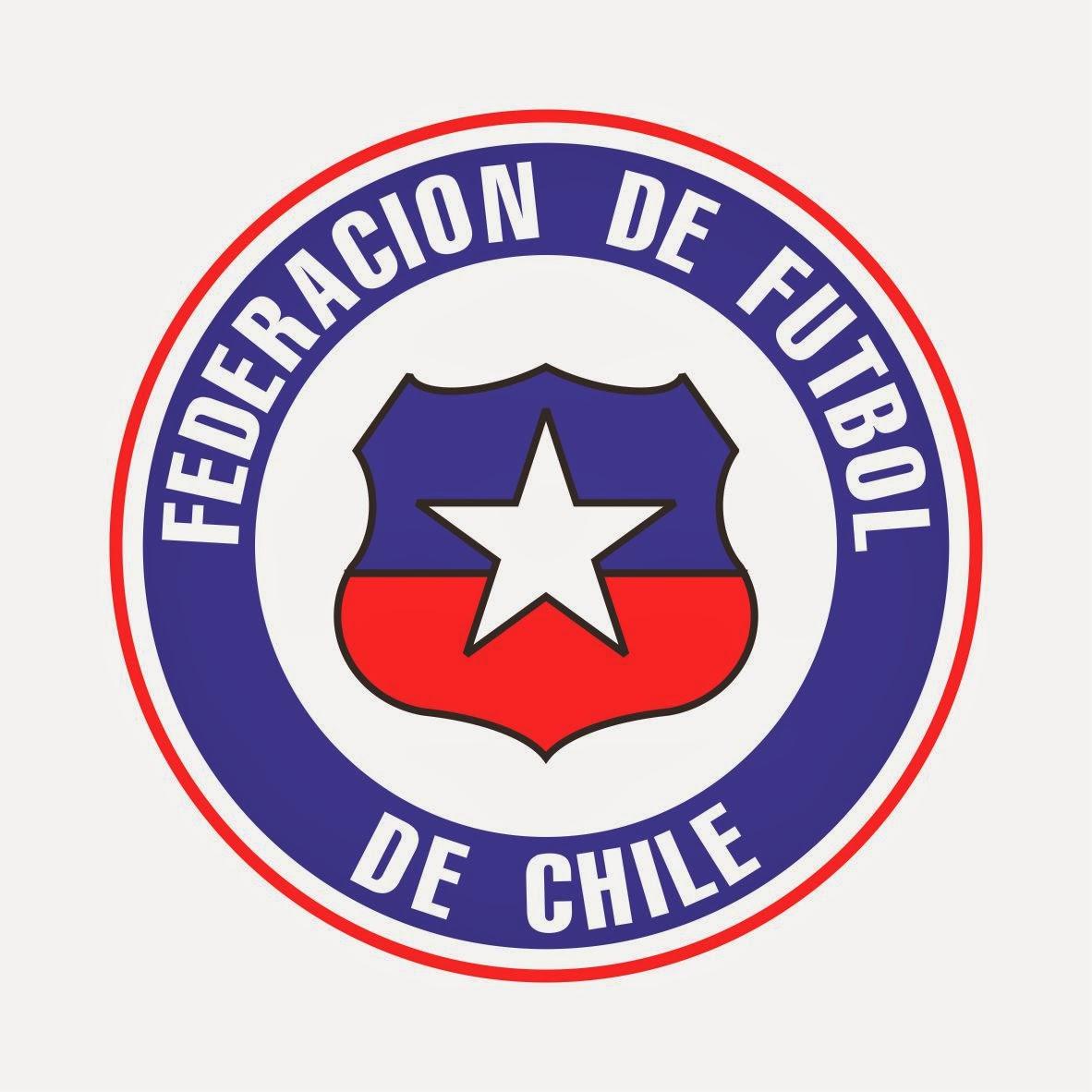 Los 10 escudos de clubes más curiosos en el mundo del  - Imagenes De Escudos De Futbol Mundial