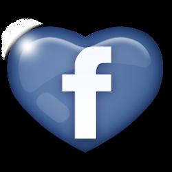 Tykkää Facebookissa